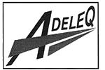 adeler-png