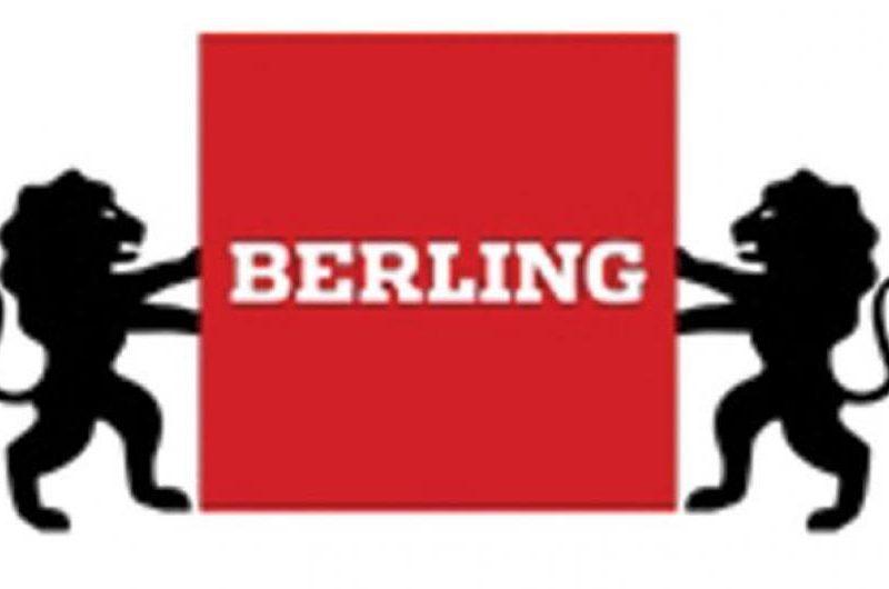 berling_tx23_5