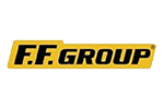 ffgroup-png