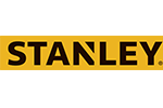 stanley-png