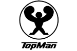 topman-png
